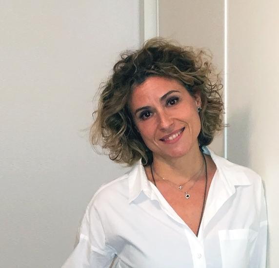 Lara Magrià